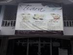 Klinik Kulit dan Kecantikan Tiara Estetika Clinic