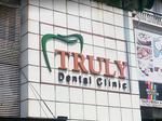 Klinik Gigi Truly Dental - Palem