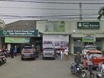 Klinik Pratama Rawat Inap Tugu Sawangan Baru