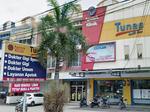 Klinik Gigi Tunas Health Care