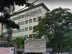 RS Gigi dan Mulut Universitas Prof. Dr. Moestopo