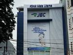 Klinik Utama Jec @Tambora