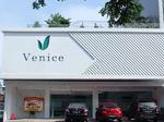 Venice Aesthetic Clinic