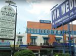 Klinik Via Medika