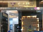 Klinik Gigi With Smile - Pejaten Village