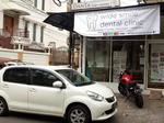 Klinik Gigi Wide Smile Dental - Kelapa Gading