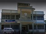 Klinik Widya Selaras CSC Lipi