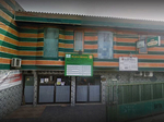 Klinik Wijaya Medika