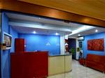 Yabes Dental Clinic