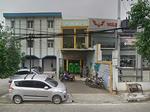 Klinik Pratama Yani Medika