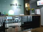 You & Me Skin Clinic