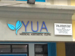 Yua Medical Aesthetic Clinic