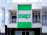 ZAP Premiere - Bali