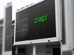ZAP Premiere - Cibubur