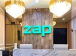 ZAP Premiere - Gading Serpong