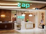 ZAP Premiere - Kota Kasablanka