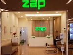 ZAP Premiere - Lippo Mall Kemang