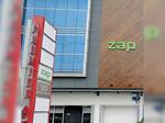 ZAP Premiere - Medan