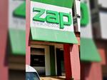 ZAP Premiere - Puri Indah