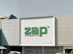 ZAP Premiere - Semarang