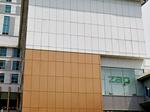 ZAP Premiere - Summarecon Mall Bekasi