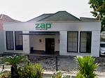 ZAP Premiere - Surabaya Blambangan