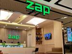 ZAP Premiere - Tunjungan Plaza 6