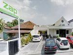 ZAP Premiere - Yogyakarta