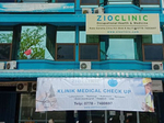 Zio Clinic Batam