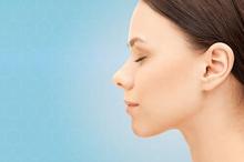 Fakta unik seputar bentuk hidung, mulai dari tentukan karakter hingga jadi organ paling sering dioperasi