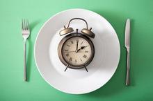 Manfaat puasa Senin Kamis untuk kesehatan ada beragam, bikin sehat jasmani dan rohani