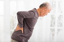 Penyebab sakit pinggang harus dipahami hingga tuntas, agar pengobatannya maksimal.