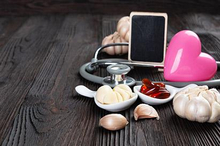 obat herbal diabetes