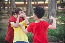 Haus akan kekuasaan dan pernah alami kekerasan dapat menjadi penyebab bullying yang harus diperhatikan.