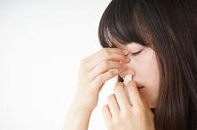Penyebab, tanda, ciri-ciri, dan perawatan patah tulang hidung