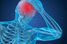 Cedera kepala ringan berisiko menyebabkan hematoma epidural pada lansia