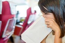 Sebelum melakukan perjalanan mudik atau pulang mudik, lakukan persiapan matang untuk menjaga kesehatan