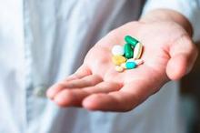 Antibiotik untuk jerawat dapat digunakan sebagai salah satu cara mengobati jerawat membandel
