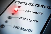 Cara menurunkan kolesterol tinggi adalah dengan olahraga, berhenti merokok, dan minum suplemen