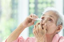 Pengobatan glaukoma ada banyak jenisnya, seperti obat tetes mata, obat minum, dan operasi