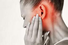 Sakit di bawah telinga bisa jadi karena adanya infeksi telinga hingga gangguan sendi