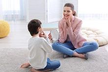 Penyebab anak gagap yang perlu diketahui orangtua