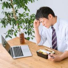 Pusing setelah makan daging sapi atau kambung bisa disebabkan oleh sejumlah kondisi tertentu