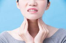 Benjolan di rahang bisa terjadi ketika tubuh mengalami infeksi