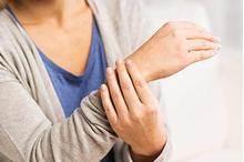 Kekurangan vitamin B12 dapat menjadi penyebab dari tangan kebas