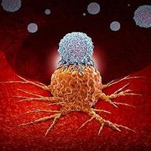 Obat kanker paru terbaik antara lain imunoterapi.