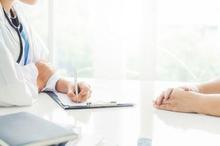 Tes kesehatan sebelum menikah penting untuk dilakukan demi menghindari berbagai kemungkinan penyakit