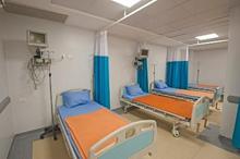 Sebelum berobat ke tipe rumah sakit tertentu, peserta BPJS harus mendapatkan rujukan dari faskes tingkat 1
