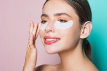 Cara memakai masker mata agar maksimal adalah penggunaannya tidak lebih dari 20 menit