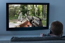Cara mengatasi kecanduan game online memang tidak mudah, tapi harus dilakukan demi kesehatan!